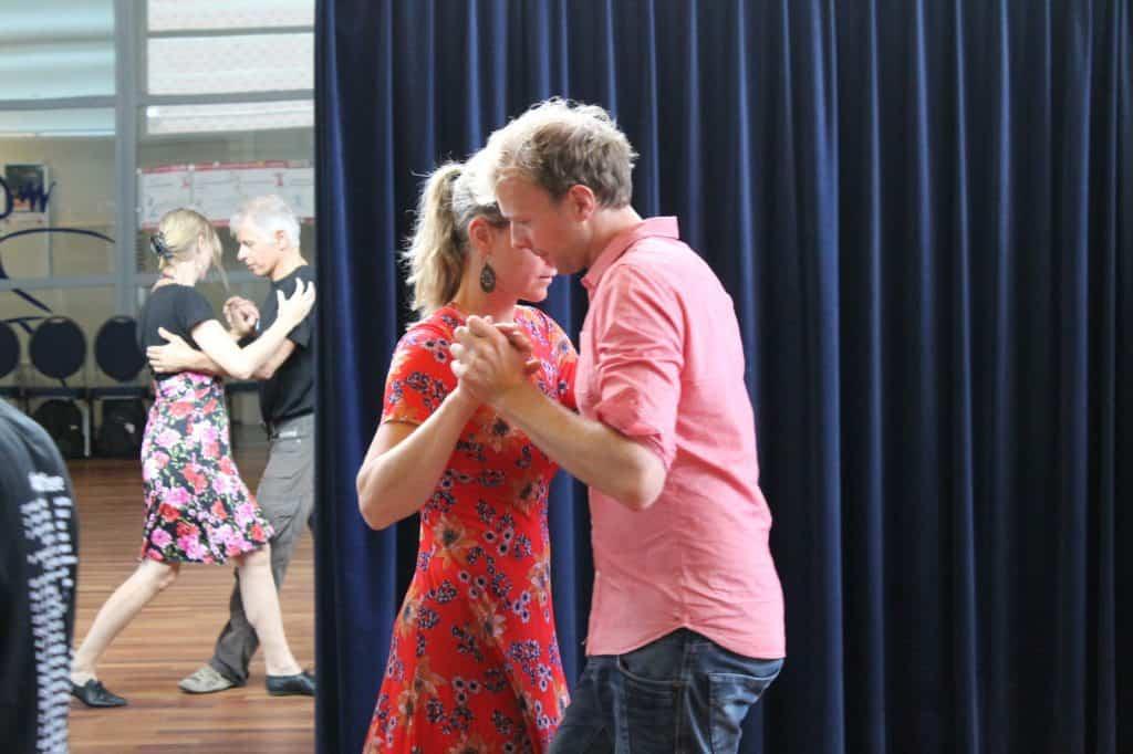 Tangoweekend Apeldoorn juni 2017 31