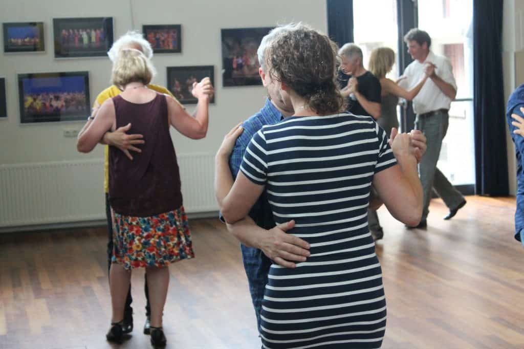 Tangoweekend Apeldoorn juni 2017 42