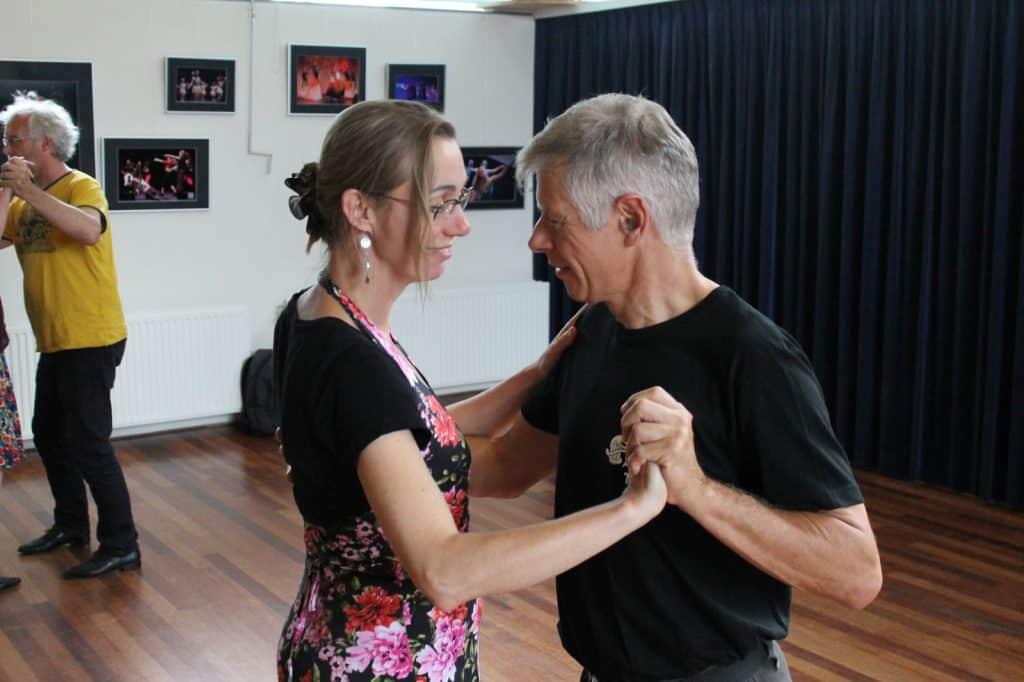 Tangoweekend Apeldoorn juni 2017 46