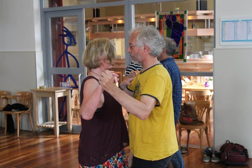 Tangoweekend Apeldoorn juni 2017 47