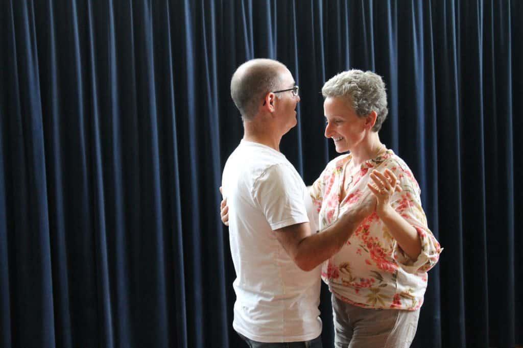 Tangoweekend Apeldoorn juni 2017 50