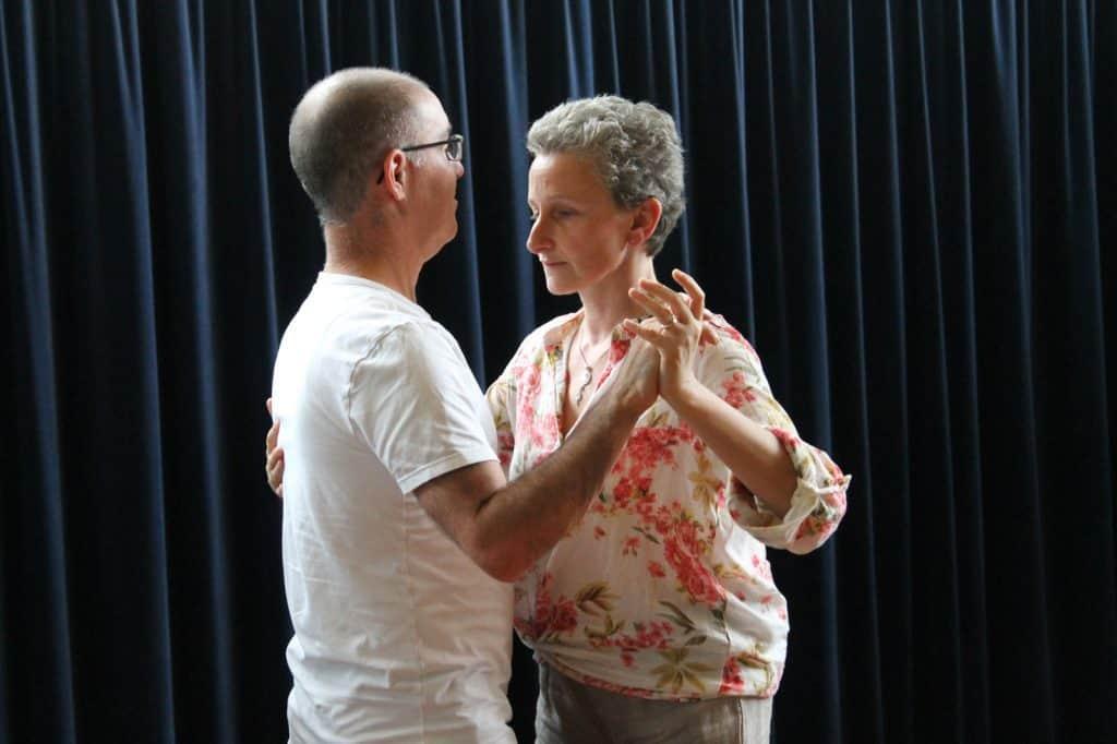 Tangoweekend Apeldoorn juni 2017 51