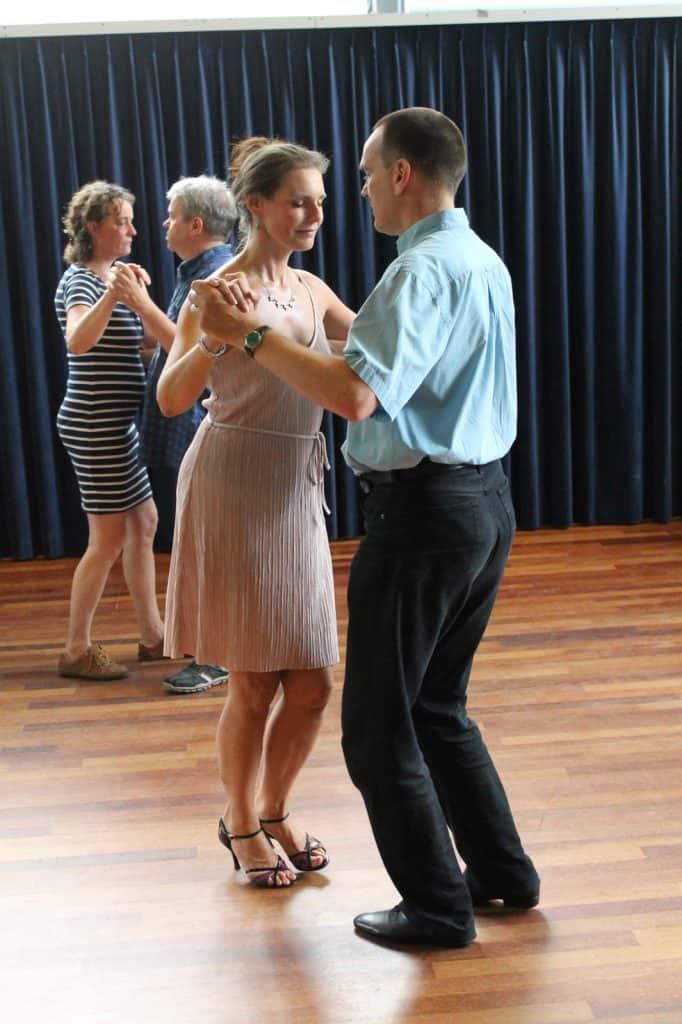 Tangoweekend Apeldoorn juni 2017 52