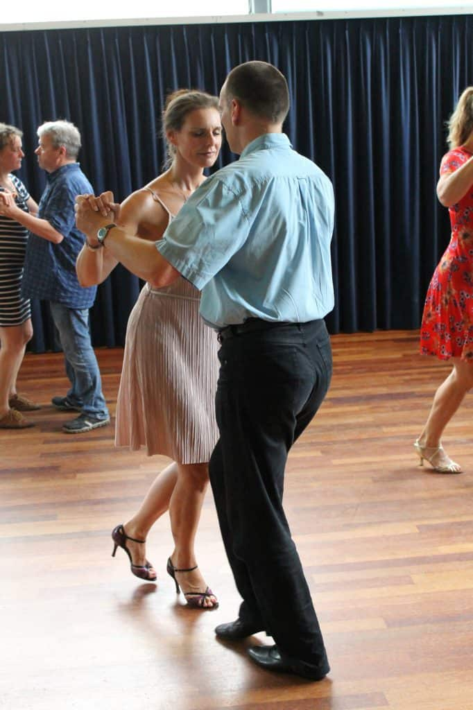 Tangoweekend Apeldoorn juni 2017 53