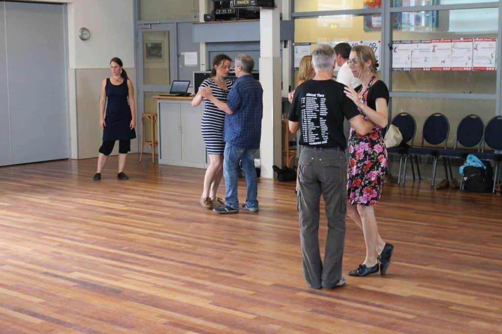 Tangoweekend Apeldoorn juni 2017 57