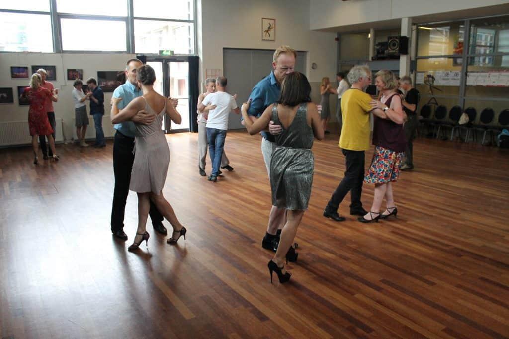 Tangoweekend Apeldoorn juni 2017 58
