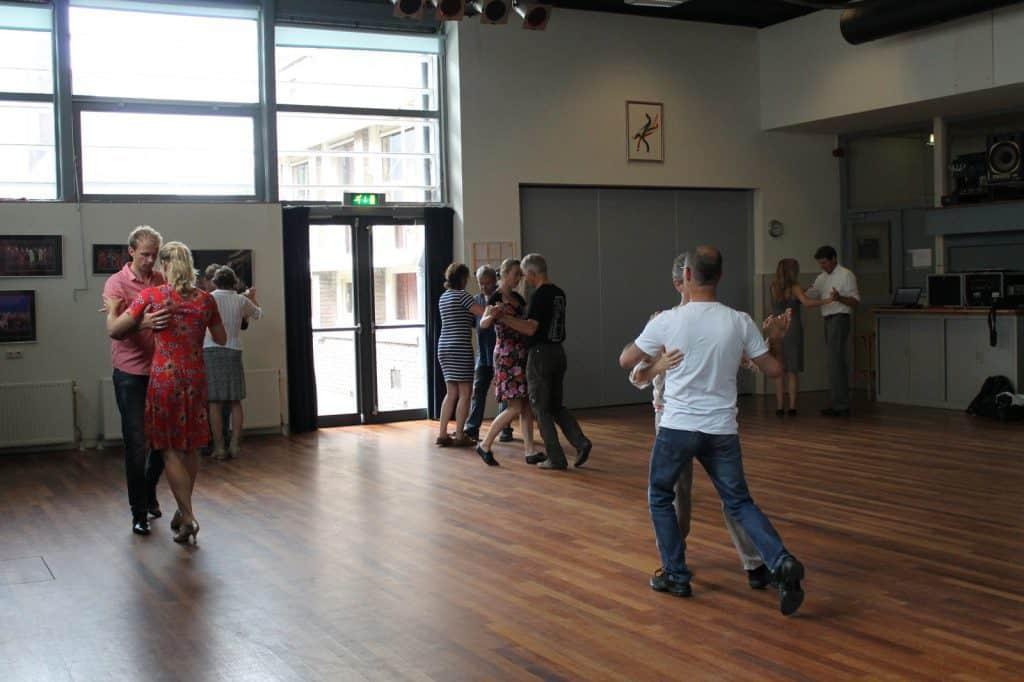 Tangoweekend Apeldoorn juni 2017 59