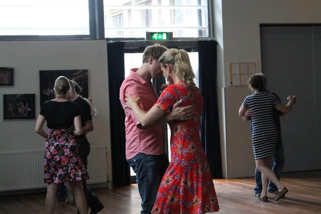 Tangoweekend Apeldoorn juni 2017 60
