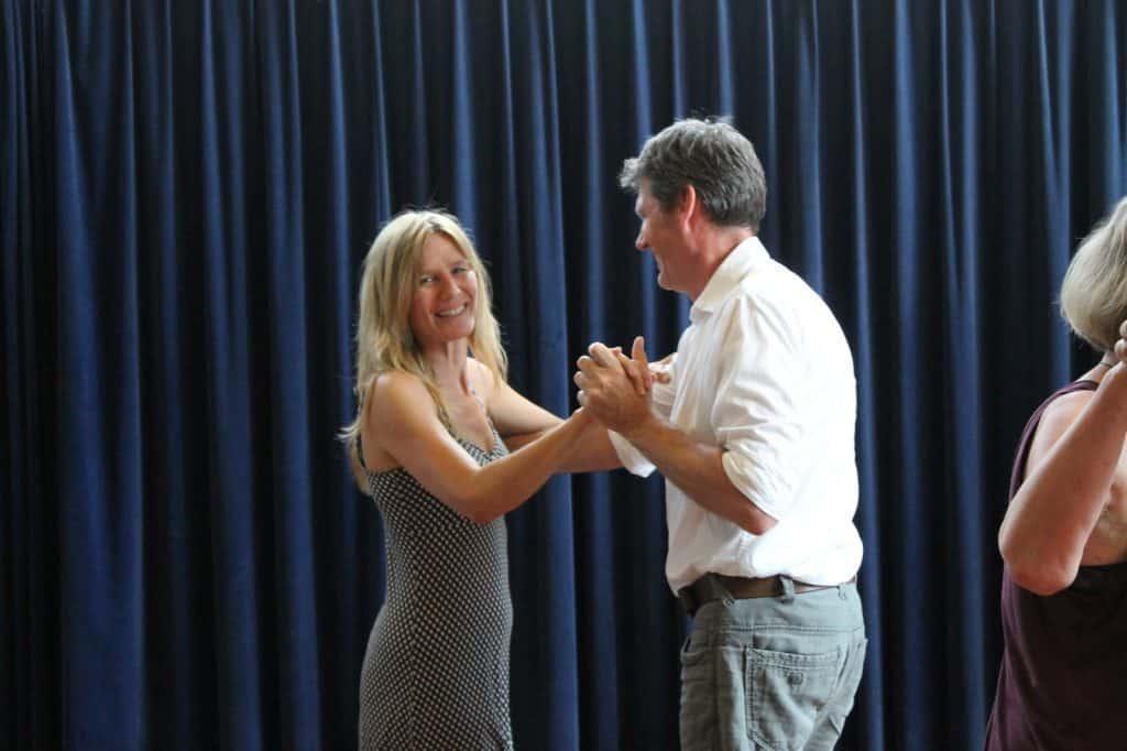Tangoweekend Apeldoorn juni 2017 63