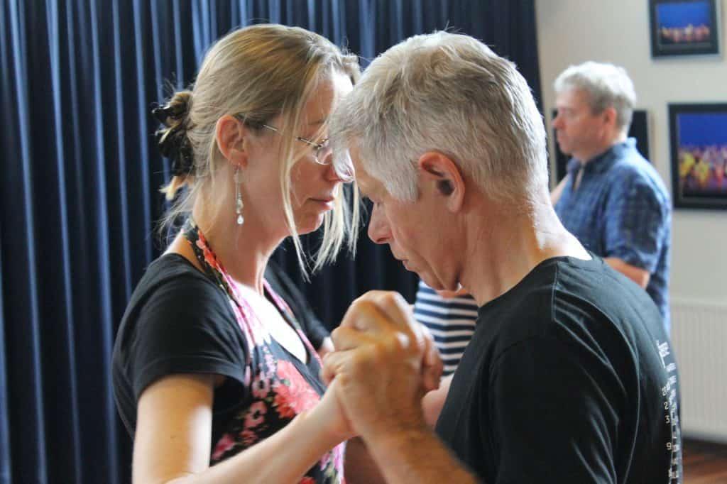 Tangoweekend Apeldoorn juni 2017 65