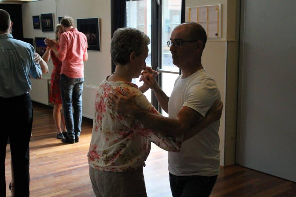 Tangoweekend Apeldoorn juni 2017 66