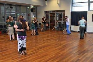 Tangoweekend 14 & 15 juli 2018 - 44
