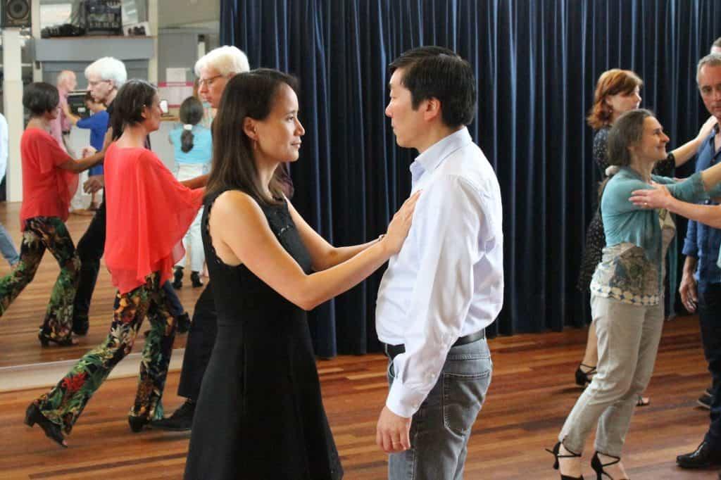 Tangoweekend 16 & 17 juni 2018 - 02