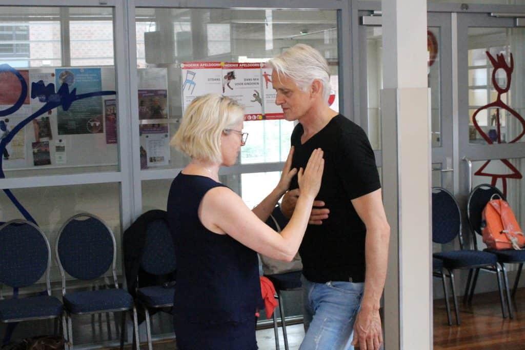 Tangoweekend 16 & 17 juni 2018 - 05