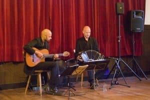 Bosgeruis-mei 2010-02