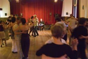Bosgeruis-mei 2010-13