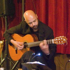 Bosgeruis-mei 2010-15