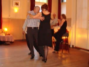 tango-salon-bosgeruis-juni-2009-05