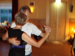 tango-salon-bosgeruis-juni-2009-06
