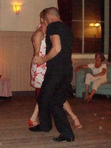 tango-salon-bosgeruis-juni-2009-07