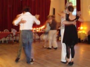 tango-salon-bosgeruis-juni-2009-08