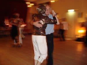 tango-salon-bosgeruis-juni-2009-09