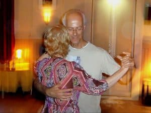 tango-salon-bosgeruis-juni-2009-10