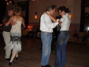 tango-salon-bosgeruis-juni-2009-11