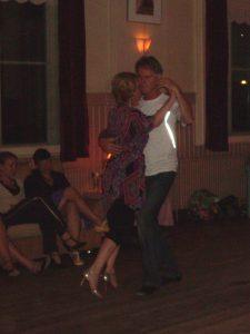 tango-salon-bosgeruis-juni-2009-12