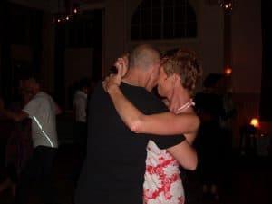 tango-salon-bosgeruis-juni-2009-13