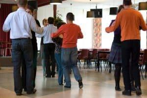 tango-weekend-oss-2009-01