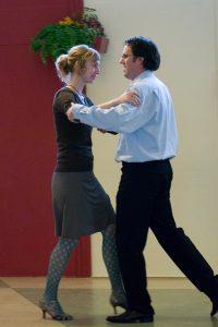 tango-weekend-oss-2009-03