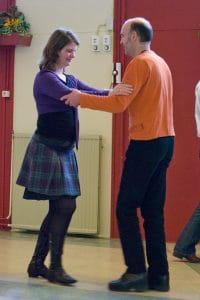 tango-weekend-oss-2009-04