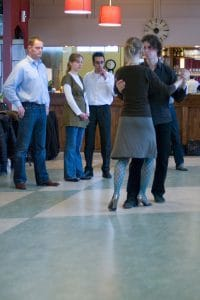 tango-weekend-oss-2009-05