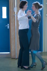 tango-weekend-oss-2009-06