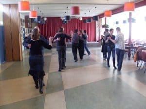 tango-weekend-oss-2009-07