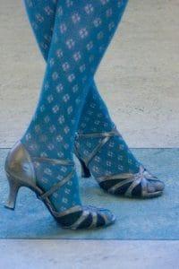 tango-weekend-oss-2009-10
