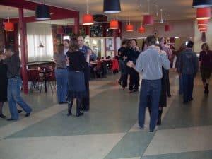 tango-weekend-oss-2009-13