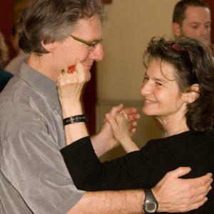 tango-weekend-oss-2009-14