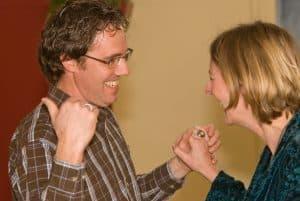 tango-weekend-oss-2009-15
