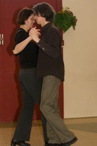 tango-weekend-oss-2009-17