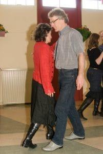 tango-weekend-oss-2009-18