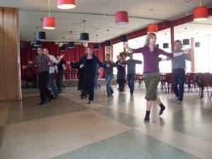 tango-weekend-oss-2009-19