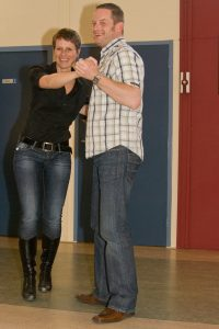 tango-weekend-oss-2009-20