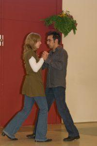 tango-weekend-oss-2009-21