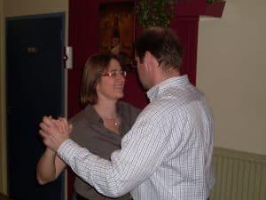 tango-weekend-oss-2009-23