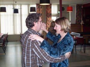 tango-weekend-oss-2009-24