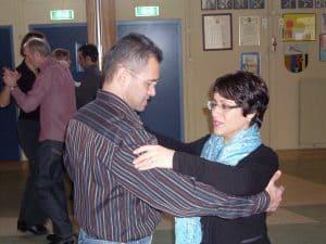 tango-weekend-oss-2009-25