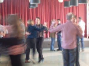 tango-weekend-oss-2009-26