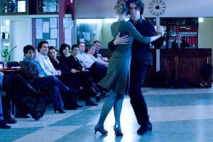 tango-weekend-oss-2009-27